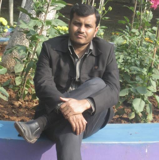 Sultan Uddin Photo 15