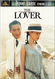 The Lover - Người tình