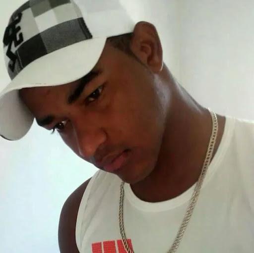 Erico Oliveira