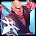 Download Fatal Fight v1.1.1 Apk Full Free
