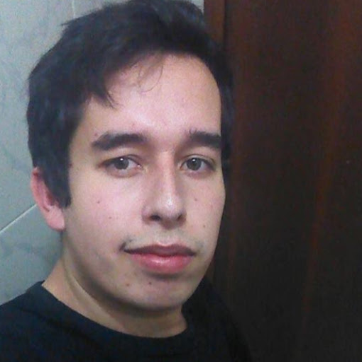 Cristian *****