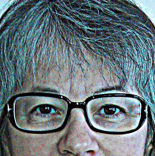 Judy Devries Photo 11