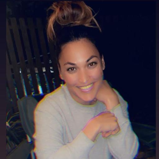 Ruby Ramirez Address Phone Number Public Records Radaris