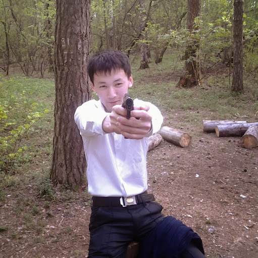 Украинские воины задержали одного из лидеров террористической банды, орудовавшей на Луганщине - Цензор.НЕТ 5970
