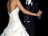 Венчание после свадьбы, до свадьбы, или в день свадьбы?