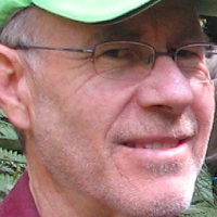 Profile photo of Pieter van Staden