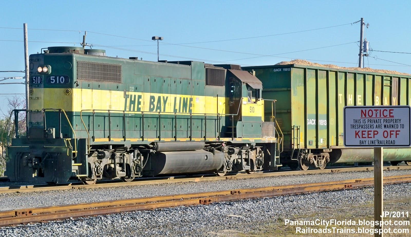 RAILROAD Freight Train Locomotive Engine EMD GE Boxcar BNSF