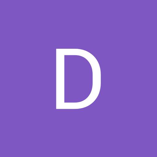 Dack Dacki