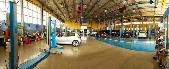 авто-сервис в черногории, купить бизнес