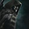 epicvn61 avatar