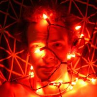 Oliver Pauk's avatar