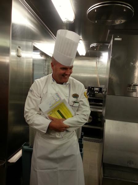 Explorer+Chef%2527s+Your+-+3