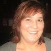 Yvette Duran