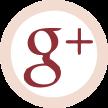 Seguir en Google+