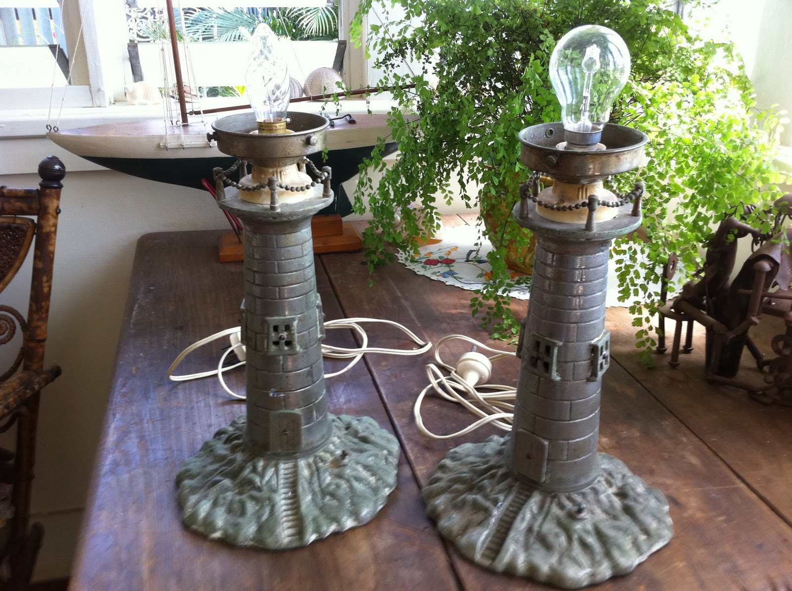 beverly memory look of x lamp lamps lighthouse photo nice