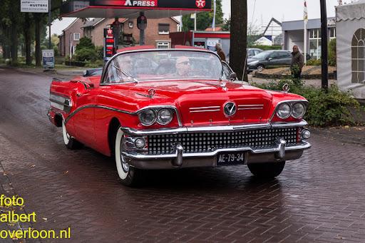 Jaarlijkse Cabrio-Oldtimertocht Overloon 31-08-2014 (29).jpg