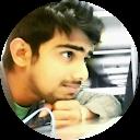 Sumesh Mohanan