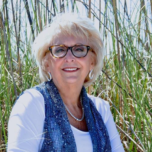 Karen Vogel