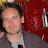 Nick Mitchell avatar image