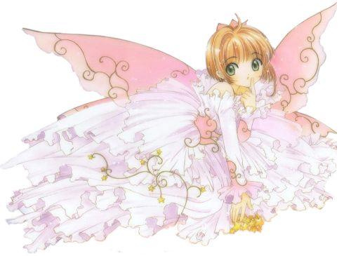 FairyStarsP.jpg