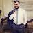 Ahmad Rajjouh avatar image