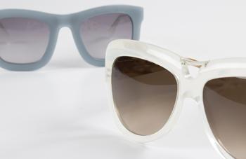 chyrsanthe_masami_vera_wang_sunglasses