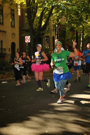 756036 1308 0023s My Chicago Marathon Recap   #TeamDannyDid