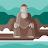 Prashant Gupta avatar image