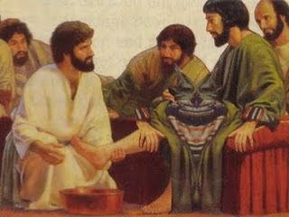 subliminal+libro+testigos+jeova testigos de jehova mensajes subliminales misterios, enigmas y ovni