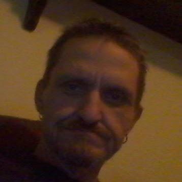 Paul Dodson