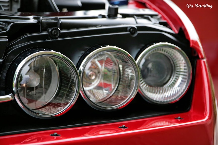 "Gta Detailing VS Alfa Romeo Spider ""Tav(Thelma) & Ghid (Louise)""  [Ghid,Tav86,Alesoft] IMG_0133"