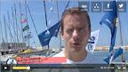 J/80 sailor- Eric Brezellec