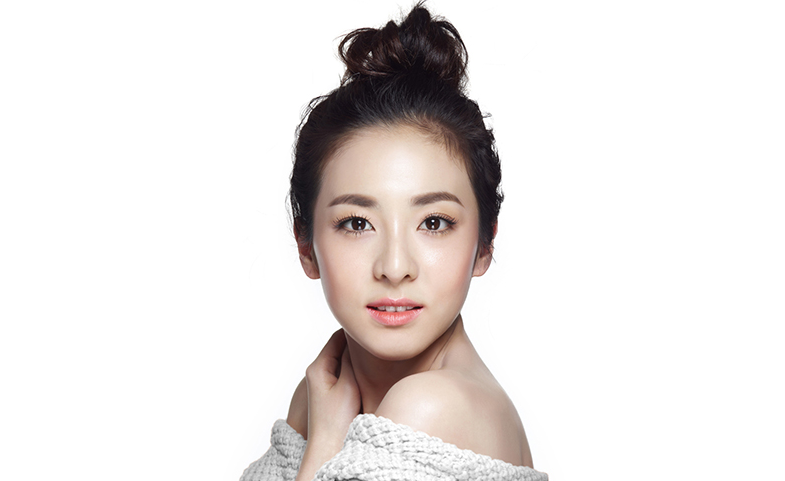 Sandara Park In Or Out