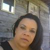 Lisa Stambaugh