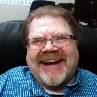 Jeff Henrikson