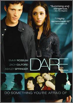 Filme Poster Dramas Adolescentes DVDRip XviD Dual Audio & RMVB Dublado
