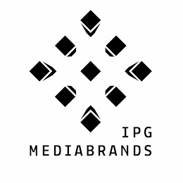 IPG Mediabrands logo