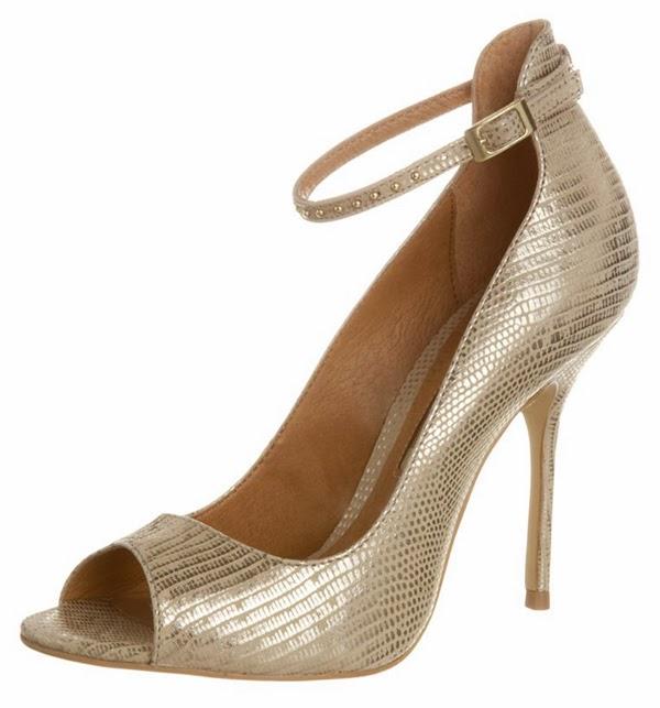 missmrs, mucho más que una boda: ¿dónde puedo comprar unos zapatos