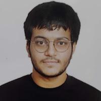 Aniket Tomar's avatar