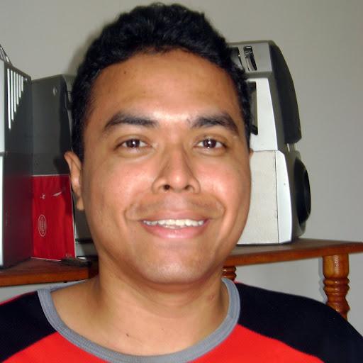 Boris Mendoza Photo 11
