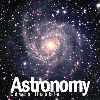 astronomy vs astrology - photo #28