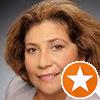 Martha Lopez Elkind