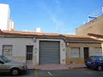 Venta de casa/chalet en Torrevieja,