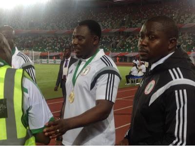 Nigeria football news, Nigeria v Ivory Coast,Kalou's Goal Makes the Difference Against Nigeria