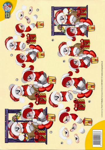 CW10011 Creddy World Kerst.jpg