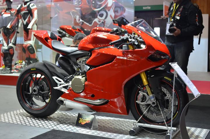 Salon de la Moto : Paris 2011... - Page 2 DSC_6402
