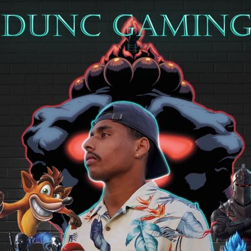 Deon Duncan