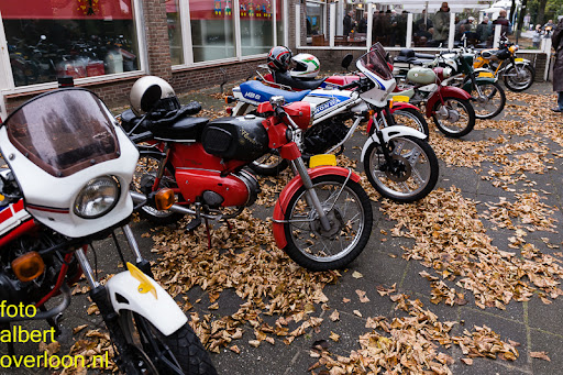 toerrit Oldtimer Bromfietsclub De Vlotter overloon 05-10-2014 (18).jpg