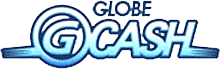 Globe GCash logo | The List of my Favorite Modes of Payment When Buying Online |