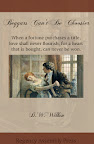 Beggars Can't Be Choosier